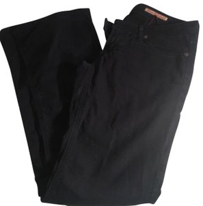 AG Adriano Goldschmied Straight Pants