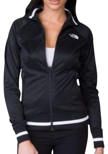 The North Face The North Face Women TakeBack Track Jacket Large
