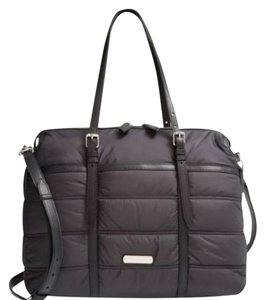 Burberry Diaper Bag