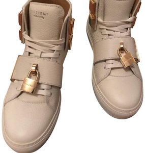 Buscemi off white Athletic
