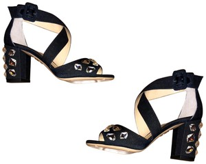 c2c9971ad724 Women s Charlotte Olympia Shoes - Up to 90% off at Tradesy