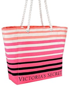 beffa8d503827 Victoria's Secret Beach Bags - Up to 70% off at Tradesy