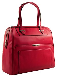 Coach Sale Discount Satchel in red