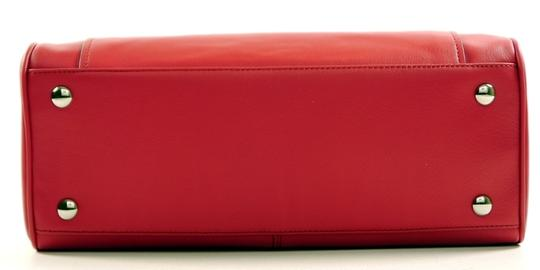 Coach Bags Sale Discount Purses Satchel in red