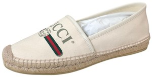 Gucci Off White Athletic