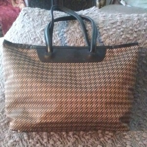 ABACO Tote