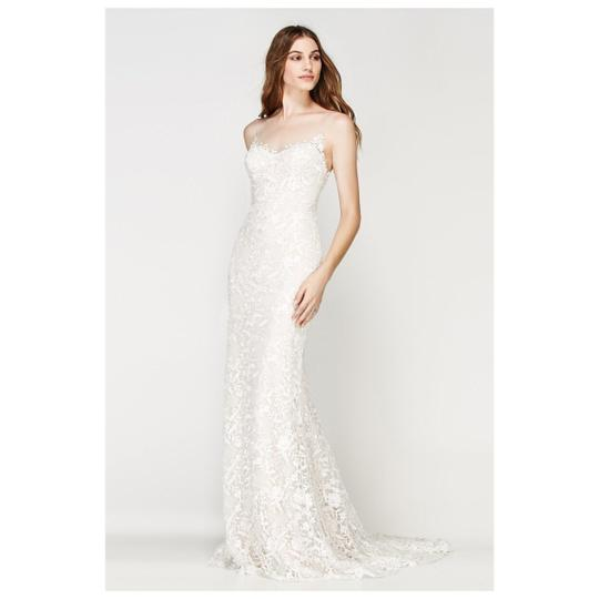 Preload https://item5.tradesy.com/images/watters-and-watters-bridal-ivoryalmond-willowby-56136-marseille-6-destination-wedding-dress-size-2-x-23980624-0-0.jpg?width=440&height=440