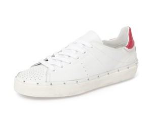 Rebecca Minkoff White Athletic