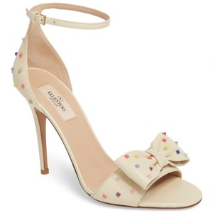 Valentino Beige Formal