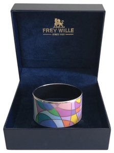 Frey Wille Ode to Joy collection, Diva bangle