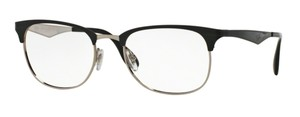 Ray-Ban New Never Worn Ray-Ban Optical Eyeglasses RB 6346 2861 - FAST SHIPPING