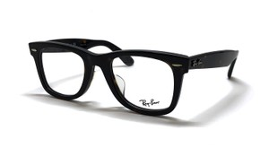 Ray-Ban Large Retro New Never Worn Ray-Ban RB 5121 2012 - Vintage Glasses