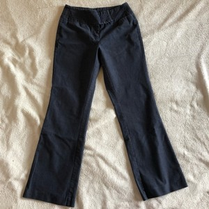 Chadwicks Relaxed Fit Jeans