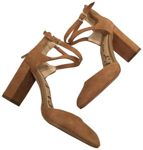 d6e932b09 Sam Edelman Mules   Clogs - Up to 90% off at Tradesy