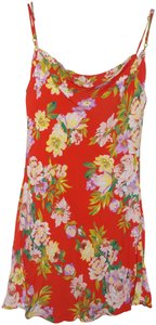 Privacy Please short dress MULTI on Tradesy