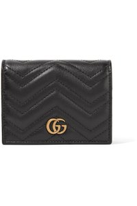 Gucci Brand New - Gucci GG Marmont Wallet