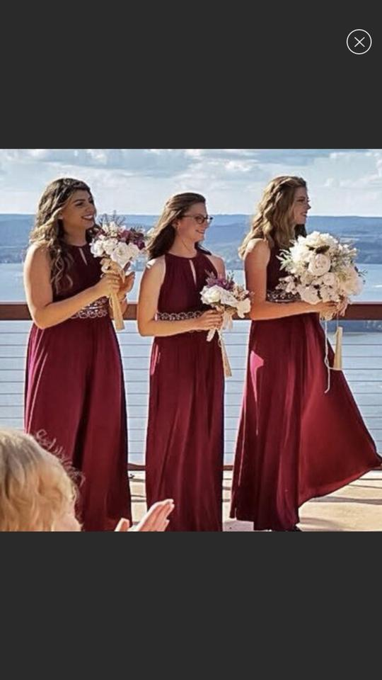 R & M Richards Bridesmaid & Mother of the Bride Dresses - Up to 90 ...