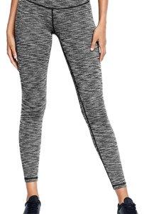 Victoria's Secret New Victoria's Secret Knockout Tights-Long