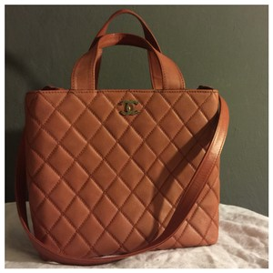 a9d93a937afd Chanel Vintage Bags on Sale - Up to 70% off at Tradesy