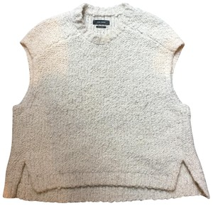 Beige Isabel Marant Clothing - Up to 70% off a Tradesy deb25bf35