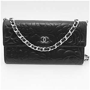591b183a888e Chanel Camellia Collection - Up to 70% off at Tradesy