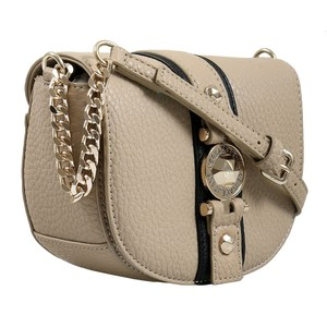 Beige Versace Jeans Collection Bags - Up to 90% off at Tradesy ec87aa7e5d