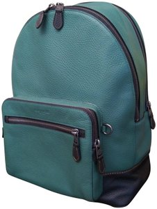 Green Backpacks - Up to 90% off at Tradesy (Page 2) 50b342d523558