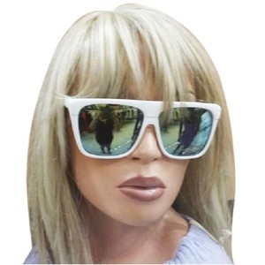 a9585979c5 Quay Sunglasses - Up to 70% off at Tradesy (Page 3)
