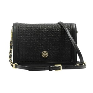 Tory Burch Bryant Bryant 190041005376 Cross Body Bag