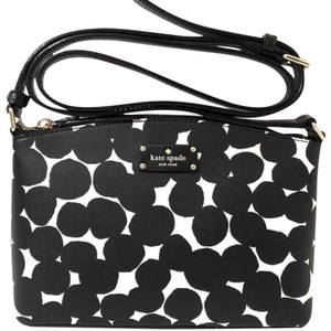 1bb4c0d83923 White Kate Spade Bags - Up to 90% off at Tradesy