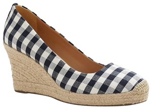 8c6390284a2 J.Crew Wedges - Up to 90% off at Tradesy