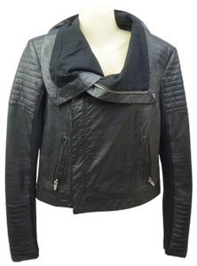 VEDA Motorcycle Jacket