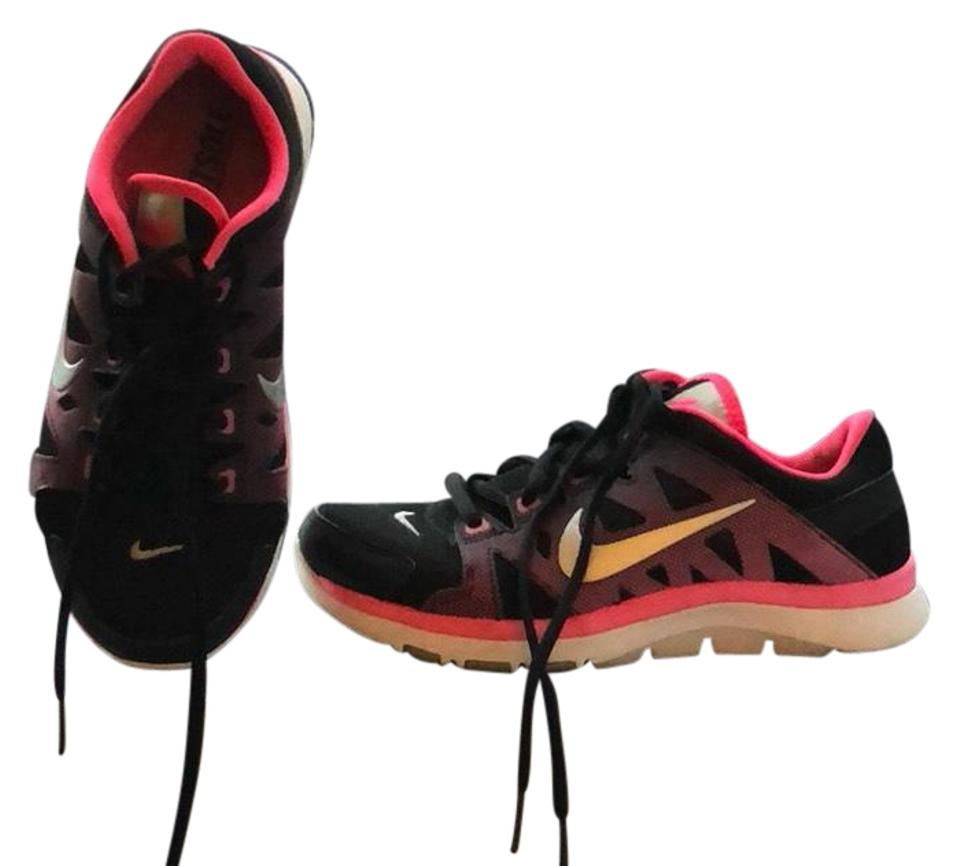 ae44d016c67f6 Nike Fitsole Sneakers Sneakers Size US 5 Regular (M