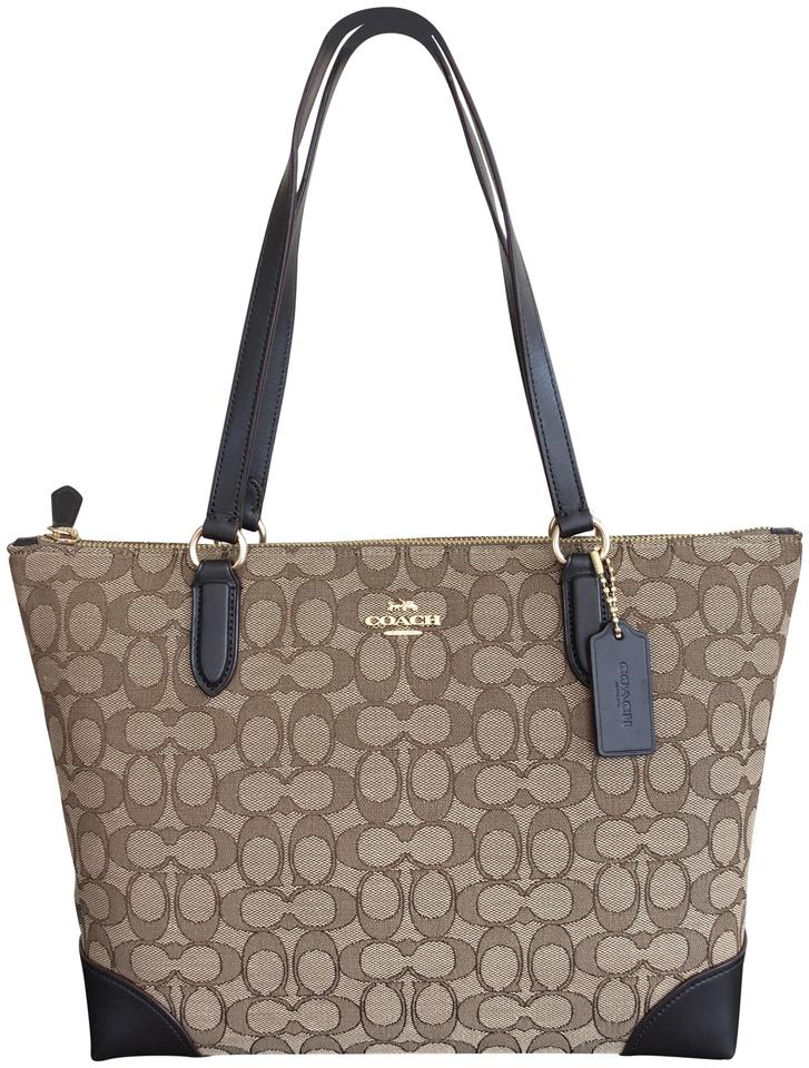d4b8d9fc76e Coach Bags and Purses on Sale - Up to 70% off at Tradesy