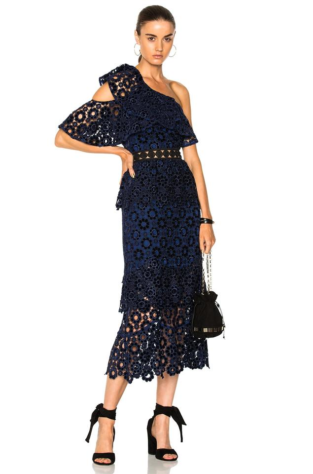 Formal Dresses - Up to 90% off at Tradesy