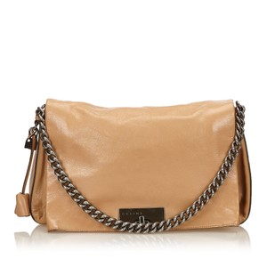 Céline 7jcesh002 Shoulder Bag