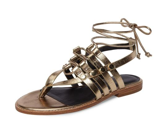 Preload https://img-static.tradesy.com/item/23995814/rebecca-minkoff-gold-evonne-sandals-size-us-75-regular-m-b-0-0-540-540.jpg