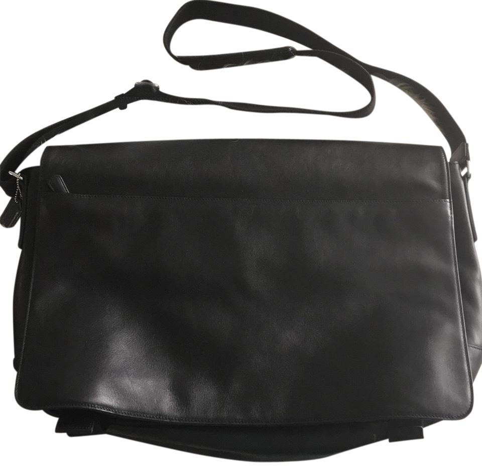 95b3d14ce30b coach-large-calf-messenger-black-calfskin-leather-cross-body-bag -0-1-960-960.jpg