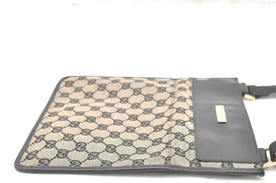 Gucci Tote Wallet Clutch Louis Vuitton Chanel Shoulder Bag Image 2