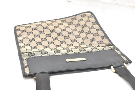 Gucci Tote Wallet Clutch Louis Vuitton Chanel Shoulder Bag Image 3