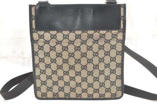 Gucci Tote Wallet Clutch Louis Vuitton Chanel Shoulder Bag Image 6