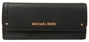 Michael Kors Michael kors Hayes Flat Wallet Jet Set Travel