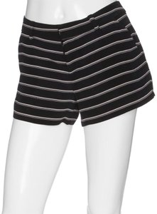 Joie Mini/Short Shorts Black