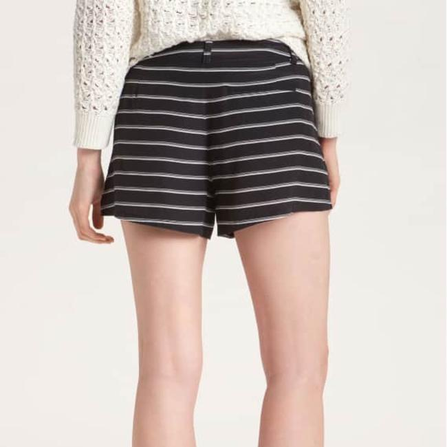 Joie Mini/Short Shorts Black Image 2