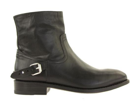 Preload https://img-static.tradesy.com/item/23996304/rag-and-bone-black-oliver-moto-bootsbooties-size-eu-40-approx-us-10-regular-m-b-0-2-540-540.jpg