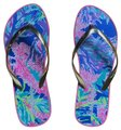 Lilly Pulitzer Sandals Image 0