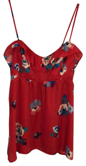 Preload https://item2.tradesy.com/images/american-eagle-outfitters-red-blouse-size-petite-4-s-23997241-0-1.jpg?width=400&height=650
