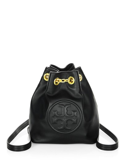 Preload https://item2.tradesy.com/images/tory-burch-item-mini-black-leather-backpack-23997276-0-0.jpg?width=440&height=440