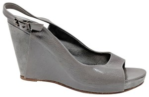 Theory Grey Wedges