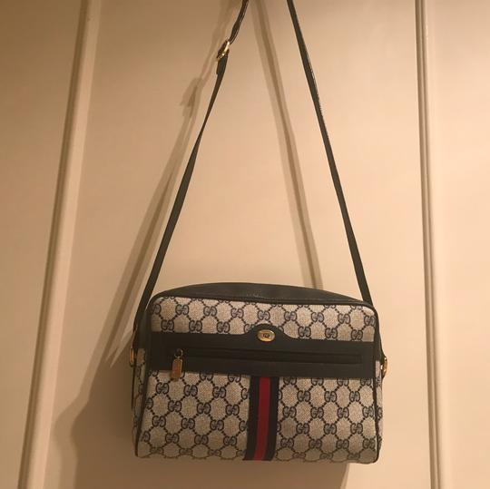 Gucci Ophidia Cross Body Bag